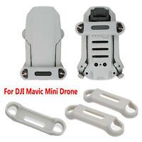 Per DJI Mavic Mini Drone Propeller Blade Stabilizer Fixed Holder Supporto Fisso