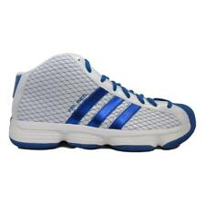 Shop Men's Sneakers   eBay