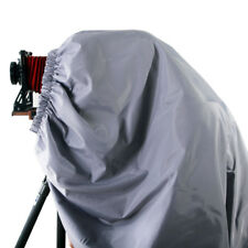 eTone Pro Dark Cloth Focusing Hood For 5x7 8x10 Large Format Camera Wrapping Sb