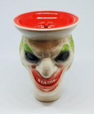 Hookah Bowl Phunell Joker Kaloud Lotus edition Hookah Head Tobacco Bowl