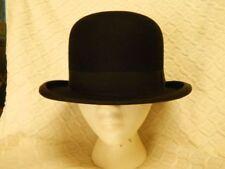 0a6174d57a428 1930s Decade Vintage Hats for Men for sale