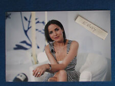 More details for the corrs - andrea corr - 9