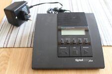 TipTel 330plus