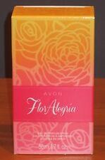 Avon Flor Alegria Perfume 1.7oz Eau De Parfum $30 NIB
