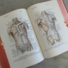 Dorlands Illustrated Medical Dictionary Twenty Fifth Edition 1974 Saunders Book