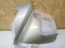 Tête de fourche gauche scooter Aprilia 125 Atlantic 2003 - 2006 AP8168535 Neuf