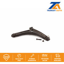 Front Right Lower Suspension Control Arm & Ball Joint Assembly Mitsubishi Sport