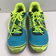 Pearl Izumi Project EM  Trail Shoes Women Size12