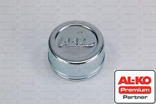 2 x ALKO Staubkappe Fettkappe Kappe Ø 55mm für Bremstrommel