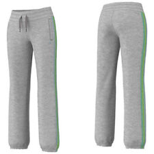 21668d29b8eb5a adidas Polyester Pants for Women for sale