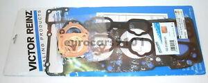 Victor Reinz Left Engine Cylinder Head Gasket Set 02-31260-01 1120160320K