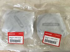 NOS Honda DOHC CB750/CB900/CB1000 Points Cover 30371-425-010