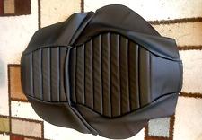 YAMAHA XV1100 VIRAGO 1986-1999 Custom Hand Made Motorcycle Seat Cover