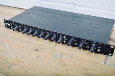 M-Audio ProFire 2626 Digital Recording Interface in excellent condition