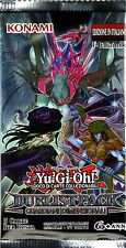 YU-GI-OH TCG Duelist Pack Guardiani DImensionali ITA FIRST EDITION NEW SEALED