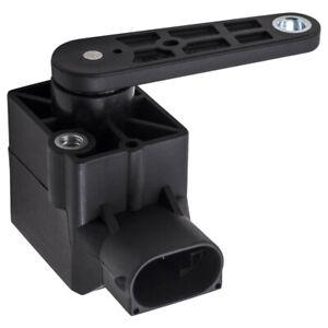4b0907503 Per VW Audi Skoda Passat Golf A3 A4 A6 TT Xenon Headlight Level Sensor