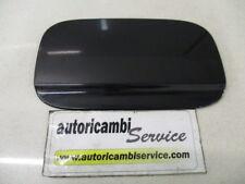 51177010539 SPORTELLO CARBURANTE BMW SERIE 7 E65 3.0 D AUT 170KW (2005) RICAMBIO