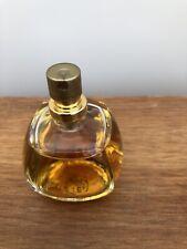 Avon Far Away perfume 30mls Used Once