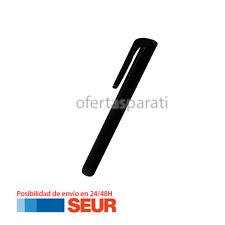 Puntero Universal Capacitivo Color: Negro