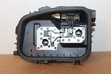 Light bulb holder rear left main / outer Sharan 2011-16 7N0945257 New Genuine VW