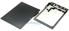 Assembly For Amazon Kindle Fire 7 HDX Full LCD Display Touch Screen Digitizer uk