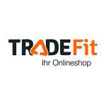 TradeFit - Ihr Onlineshop