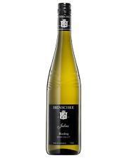 Henschke Julius Riesling White Wine Eden Valley 750mL bottle