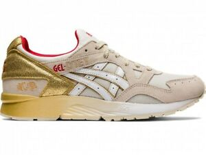 Asics Sportstyle Casual Shoes GEL-LYTE V 1191A332 CREAM/WHITE