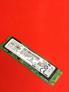 LENOVO X1 YOGA MZNLN512HCJH-000L1 512GB M.2 SATA SSD0E97940 00JT010 (DR)