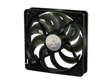 Cooler Master SickleFlow 120 - Sleeve Bearing 120mm Silent Fan for Computer Case