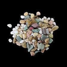 Pack Of Fishing Tank Sea Stones Perfect For Your Fish or Aquarium Gravel