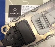 NUOVO Originale Mercedes Sensore NOX ACTROS 930 a0101531628 0101531628 NEW