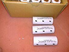 40 NEW LFP26650EV LiFePO4 26650 Rechargeable 3200mah Batteries 3.2V A2