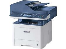 Xerox Phaser 3345 (3345/DNI) Duplex Wireless Mono Multifunction Laser Printer