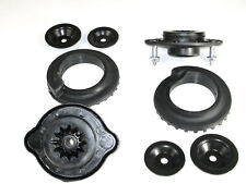 2002-2009 CHEVROLET TRAIL BLAZER STRUT MOUNT FRONT DRIVER AND PASSENGER SIDE KIT