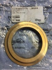 FLOWSERVE Deflector Ring B05006 Brass