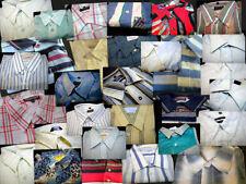 Abbigliamento vintage da uomo in misto cotone