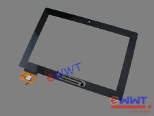 """for Lenovo IdeaTab S6000F/H/L 10.1"""" inch Touch Screen Digitizer Fix Part ZVLT959"""