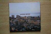 Havana Mood – Havana Mood - Electronic, Latin, 1999 (Box C81)