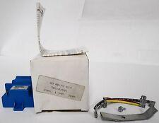 Franklin Electric 305101901 QD Relay Kit