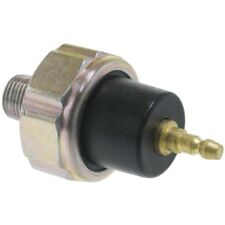 Engine Oil Pressure Switch Duralast PS100