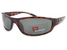 BLOC - HORNET Polarized Sunglasses Brown Tortoise PT22