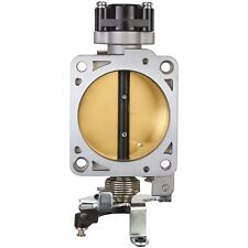 Fuel Injection Throttle Body Assembly Spectra TB1006