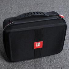 Borsa Compatibile per Nintendo SWITCH NUOVO SIGILLATO Deluxe Small accessori
