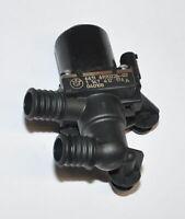 Magnetventil Magnetumschaltventil  64116920226 Wasserventil E60 520I Original