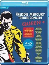 Französische's Mercury Musik-CD