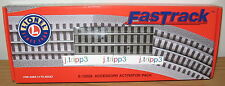 LIONEL 6-12029 ACCESSORY ACTIVATOR PACK FASTRACK FAST TRACK O GAUGE TRAIN LAYOUT