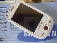 Telefono Cellulare SAMSUNG SGH-C3510  C3510 C 3510