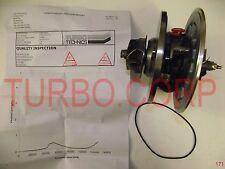 chra TURBO GARRETT BMW 525D E60  E61 M57D25 177cv 11657791758 7791758