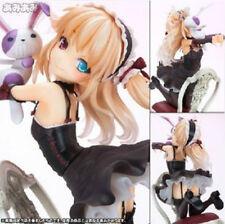 Anime Girl Boku Wa Tomodachi Ga Sukunai Hasegawa Kobato PVC Figure New No Box